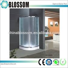 rv door glass rv shower enclosures rv shower enclosures suppliers and
