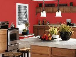 small kitchen paint ideas small kitchens scenic kitchen et colors