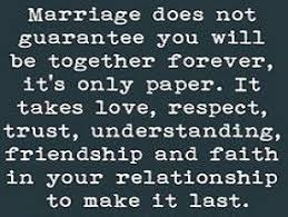 marriage quotations in the 25 best broken marriage quotes ideas on broken