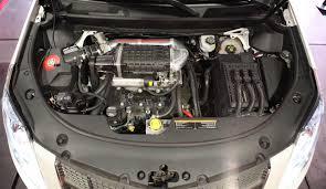 cadillac cts 3 6 supercharger srx supercharger kit tvs 1320 3 5bar os