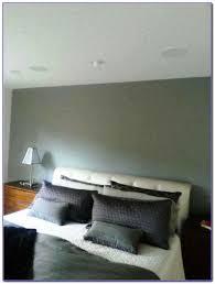 best surround sound system for bedroom bedroom home design