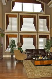 interior home decorator residential interior design home decorator services