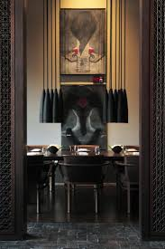 139 best dining room images on pinterest dining room dining room sexy dramatic exotic all in one a true dining experience the setai hotel miami florida