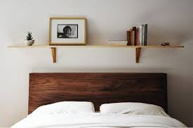 bedroom exquisite bookcase headboards image of new at remodeling