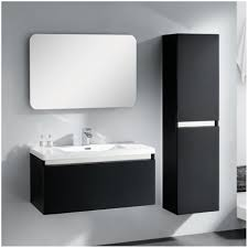 White Bathroom Vanity Ideas by Furniture Tiny Bathroom Vanity Ideas Estrella Double Vessel Sink