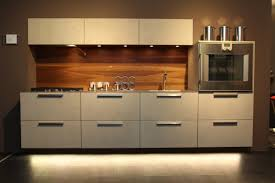 Home Design Jobs Ontario Bold And Modern Kitchen Front Design Front Re On Home Ideas