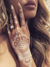 484 best bohemian tattoos images on pinterest products ideas