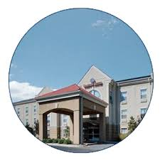 Comfort Suites In Salisbury Nc One Day Ticket To Sportscasting Success Seminar Sportscasters