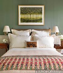 sage green paint colors bedroom at home interior designing
