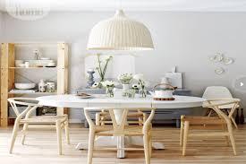 Dining Table Scandinavian Scandinavian Dining Room Tables Scandinavian Dining Table