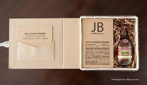 wedding invitations jamaica topp in designz ltd favors gifts kingston weddingwire