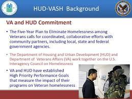 the housing choice voucher program hcv snrha nevada