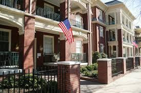 1 Bedroom 1 Bathroom Apartments For Rent 2 Bed 1 Bath Apartment In Richmond Va Pierce Arrow