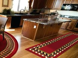 Mohawk Runner Rug 3 Kitchen Rug Set Bloomingcactus Me