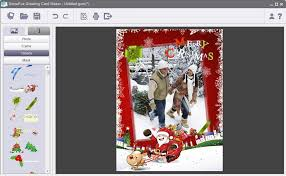 free drpu greeting card maker software by drpu software