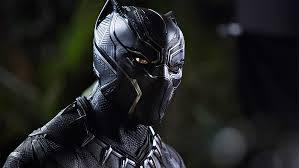 black panther u0027 trailer watch marvel movie first full trailer