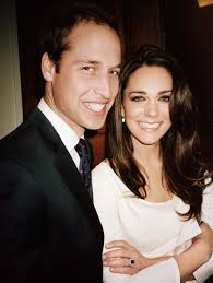william and kate princess kate u0027s beauty and fashion pinterest
