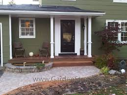 deck company in ottawa deck building companies see our decks first