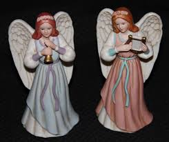 home interior figurines decoration brilliant home interior figurines 52 best christian