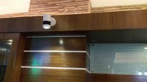 interior best design small apartment in dhaka city bangladesh