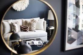Happy Home Designer Copy Furniture Blog Luxury Atlanta Condos Mandarin Oriental Residences Atlanta