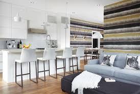 salon cuisine aire ouverte recherche décoration sofa déco photos décoration photos salon sofa