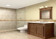 Bathroom Tile Border Ideas Colors Bathroom Tile Border Height 20 Small Bathroom Design Ideas
