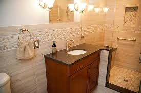 bathroom designers nj bathroom designers nj 10 houseplants that don u0027t need