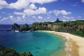 Worlds Best Beaches by The World U0027s Best Beaches London Evening Standard