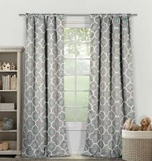 Duck Egg Blue Blackout Curtains Grey Blackout Curtains 3 Duck River Textiles Grey Blue Blackout