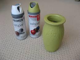How To Paint A Vase Susan Snyder Painting Glazed Ceramic Vase