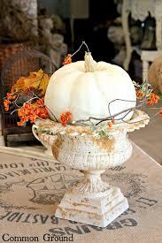 Thanksgiving Pumpkin Decorations 195 Best Urban Farmhouse Thanksgiving Images On Pinterest Fall