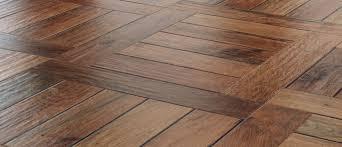 parquet wood floor tiles uk carpet vidalondon