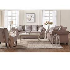 Living Room Set Furniture Living Room Sets Furniture