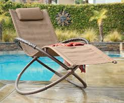 Zero Gravity Chair Clearance Algoma Cute Patio Furniture Clearance On Patio Lounger