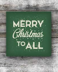 merry christmas sign christmas wall and merry christmas sign transit design