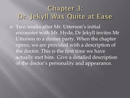 main themes dr jekyll and mr hyde dr jekyll and mr hyde chapters ppt video online download