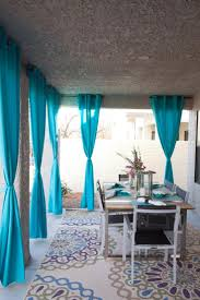 Backyard Patio Ideas by Top 25 Best Patio Curtains Ideas On Pinterest Outdoor Curtains