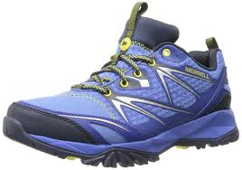 merrell womens boots sale merrell hiking boots sale cheap merrell s phaserbound high