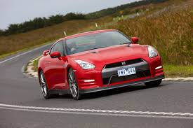 nissan gtr how much does it cost nissan gt r launched
