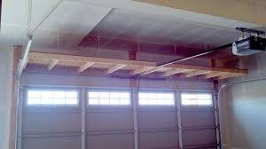 Overhead Garage Door Troubleshooting Overhead Garage Door Troubleshooting Excellent Overhead Door