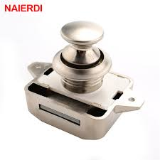 Home Cabinet - cabinet latches for boats rv drawer caravan furniture cupboard