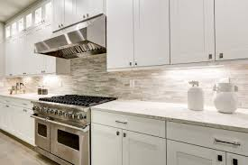 what are the different styles of kitchen cabinets types of kitchen cabinets 101 guide all you need to