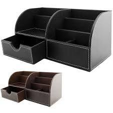 Office Desk Pen Holder by Compare Prices On Leather Pen Stand Office Online Shopping Buy