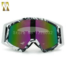 motocross helmet and goggles compare prices on motocross helmet goggles online shopping buy