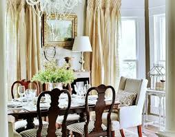 Dining Room Curtain Ideas Modern Dining Room Curtains Dining Room Curtains And Dining Room