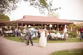 Wedding Venues In Colorado Springs Wedding Venues In Colorado Springs Finding Wedding Ideas