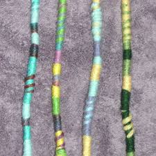 hippie hair wraps best braided hair wrap products on wanelo