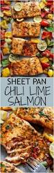 Great Ideas For Dinner Best 25 Family Dinner Ideas Ideas Only On Pinterest Family