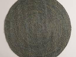 Outdoor Round Rugs by Rug Indoor Outdoor Western Rugs Fab Rugs World Maui Cranberry